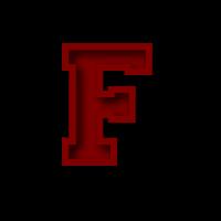 Falmouth High School logo
