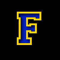 Farragut High School logo