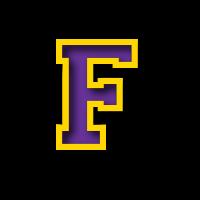 Farwell Area High School logo