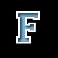 Fayetteville St Christian School logo