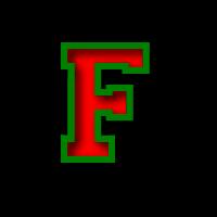 Fenger High School logo