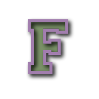 Flagstaff Arts & Leadership Academy logo