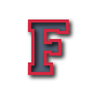 Fleeta Junior High School logo