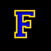 Flowing Wells High School logo