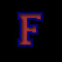 Forbush