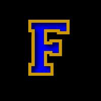 Fordland High School logo