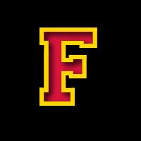 Forest Hills High School logo