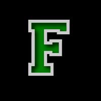 Forest Park High School logo