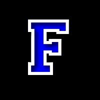 Fort Yukon High School logo