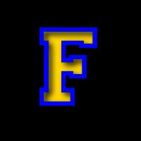 Fountain Valley High School logo