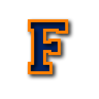 Frank Sinatra School of the Arts High School  logo