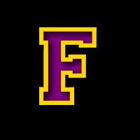 Franklin Central High School  logo