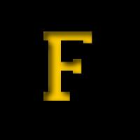 Fred M. Lynn Middle School logo