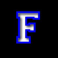 Frederick Douglass High School logo