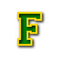 Fremont High School logo