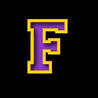 Fresno High School logo