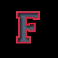 Frontier High School logo