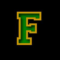 Ft. Zumwalt North High School logo