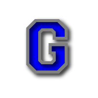 GAR Memorial High School logo