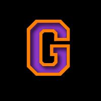 Galileo Academy of Science & Technology logo