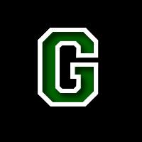 Gardena High School logo