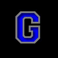 Garinger High School logo