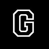 Genoa Central High School logo