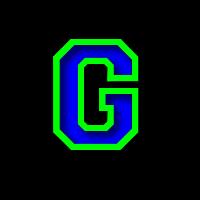 George Junior Republic School logo