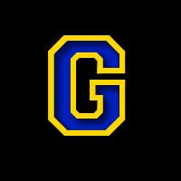 George Sanchez Senior High School logo