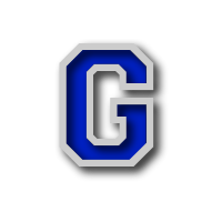 Gethsemane Baptist School logo