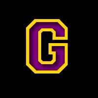 Gilboa Conesville Senior High School logo