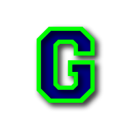 Girard Academic Music Program High School logo