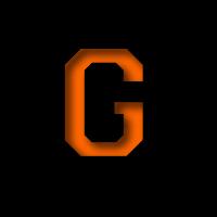 Gladewater High School logo