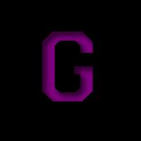 Glencoe-Silver Lake High School logo