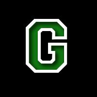 Glenkirk Elementary School logo