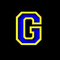 Gloucester County Christian School logo