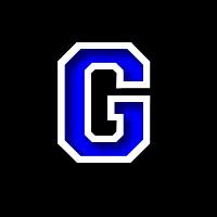 Gowanda Senior High School logo