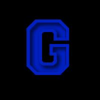Grace Baptist Academy logo
