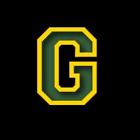 Grace King High School logo