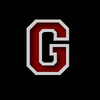 Granite Baptist School logo