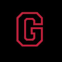 Granite High School  logo
