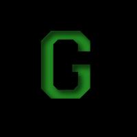 Grape Creek High School logo