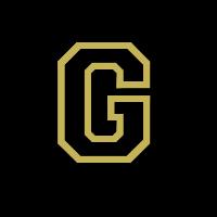 Grayslake North High School logo