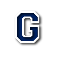 Greater New York Academy logo