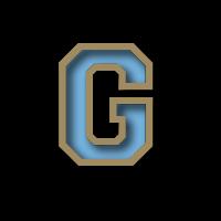 Greeley West High School logo