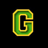 Green Oaks High School logo