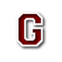 Greenville Senior High School logo