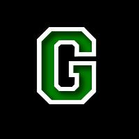 Greenwich Senior High School logo