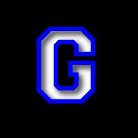 Gregorio Luperon High School for Science & Math logo