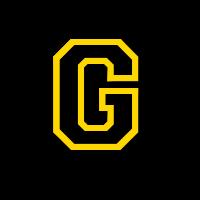 Griffith High School logo